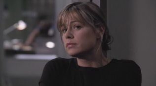 ER 10x20 : Abby Normal- Seriesaddict